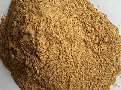 一文了解钙基膨润土的钠化改性