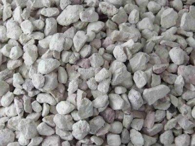 超细沸石粉对水泥净浆结构构筑的影响