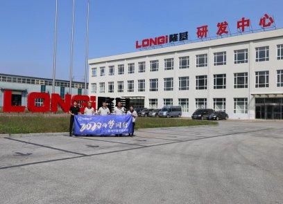 隆基电磁:致力成为全球最具竞争力的磁性装备供应商——专访沈阳隆基电磁副总经理李恒盛