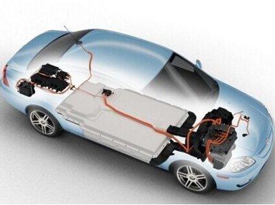 10月1日起,由邦普、宁德时代等起草的《车用动力电池回收利用 再生利用 第2部分:材料回收要求》正式实施