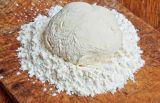 9月30日国内部分地区滑石粉报价