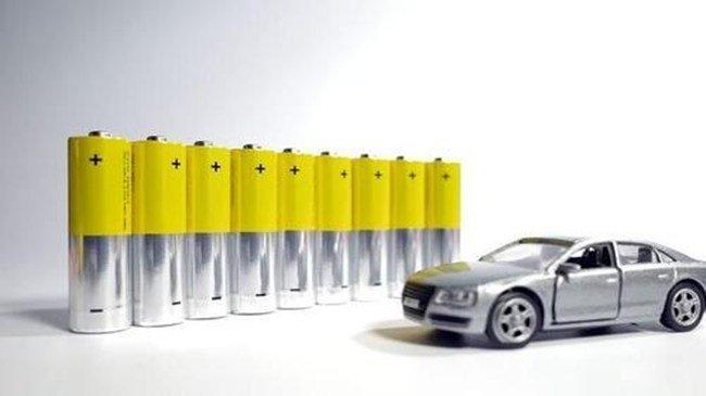 固态电池开启储能新篇章