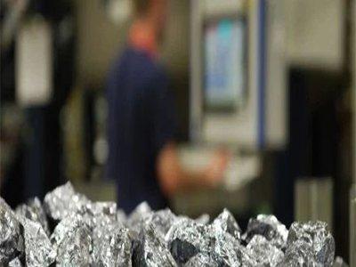 印度拟建设光伏多晶硅工厂,意在停止从其他国家进口硅料