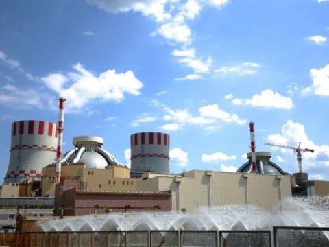 俄罗斯核电厂商Rosatom公司成立锂电池储能业务部门