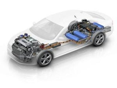 印度开发燃料电池汽车集成储氢技术 推动实现未来零碳氢经济