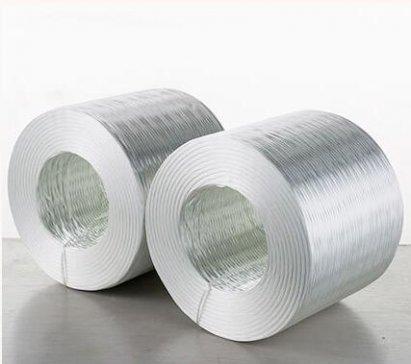 玻璃纤维|国家重点鼓励发展的新材料产业