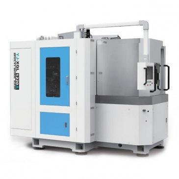 关键工艺设备达22种! 碳化硅半导体材料及器件制造到底有多难?
