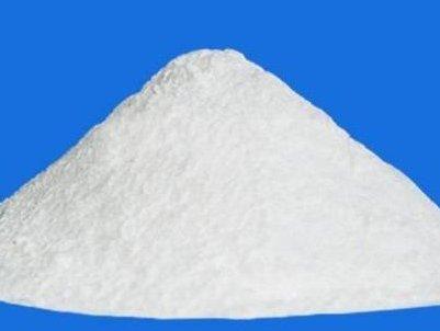 关于钉盘活化机应用在聚烯烃透气膜母粒专用重钙的生产技术探讨