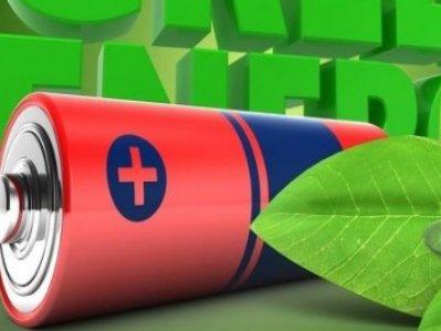 科学家开发新技术,可使锂离子电池的能量密度增加26%