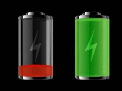怎么提高锂电池系统能量密度?