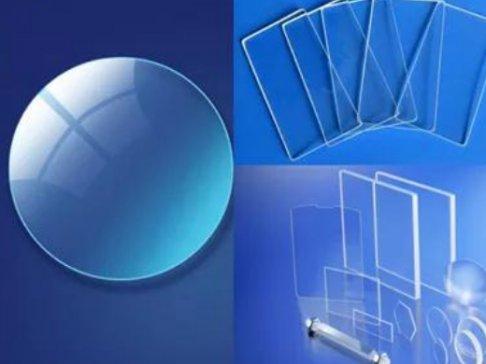 一文了解玻璃、陶瓷、玻璃陶瓷、透明陶瓷的区别
