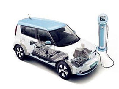 新材料让锂离子电池9分钟充电80%