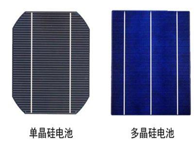保利协鑫四川乐山颗粒硅项目开工建设 下游合作方已完成颗粒硅单晶拉制批量应用