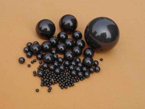 上海硅酸盐所在高导热氮化硅陶瓷研究中取得进展