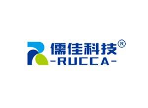 【展商推荐】上海儒佳机电科技邀您出席2020新型陶瓷技术与产业高峰论坛