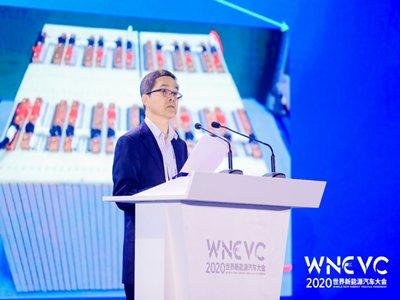 2020年全球新能源汽车14项前沿及创新技术:刀片、CTP纷纷上榜