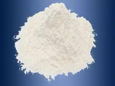 碳酸钙在造纸工业中的应用