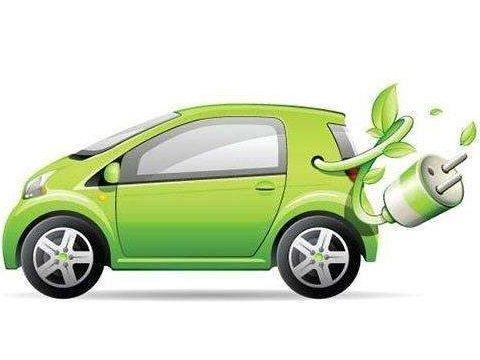 日媒:日企紧盯中国电动汽车市场机遇