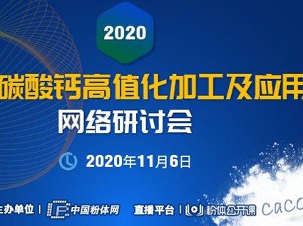 刘海棠博士:碳酸钙在造纸工业中的应用