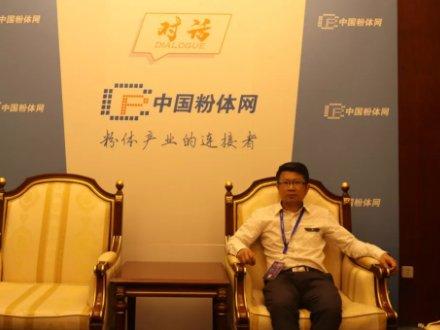 如何做好透明陶瓷?——访中国科学院上海硅酸盐研究所周国红研究员