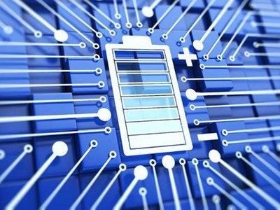 """全球锂电池市场竞争""""白热化"""",中国企业持续领跑主导供应"""