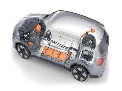 固态电池呼唤标准化