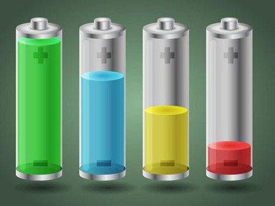 无钴电池靠谱吗