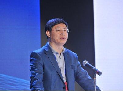 专业视角|刘忠范院士这样谈论石墨烯产业的发展