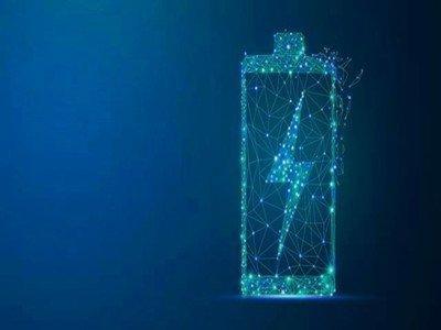 深度丨从三国杀看固态电池:特斯拉VS宁德时代VS比亚迪