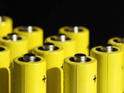 石墨在锂电池中的应用现状及发展方向