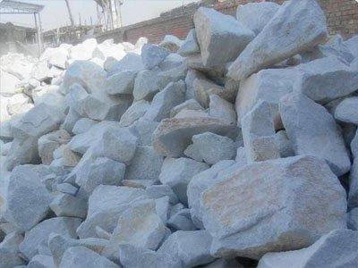 广州地化所研究揭示石灰石、白云石、蒙脱石等代表性矿质气溶胶的吸湿性