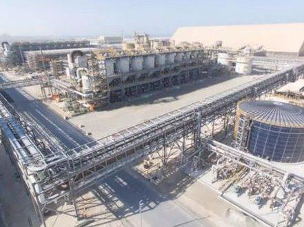 山西新材料氧化铝被要求采暖季限产70%