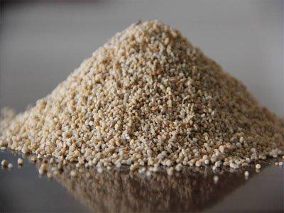 中国石英石板材生产工艺及发展