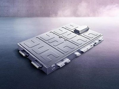 固态电池有望成为未来电池主力
