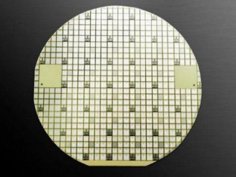 碳化硅功率器件市场火热,你知道它的关键技术是什么吗