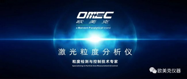 欧美克携Topsizer Plus激光粒度分析仪参加CPhI 2020世界制药原料中国展