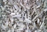 12月4日国内部分地区硅灰石报价