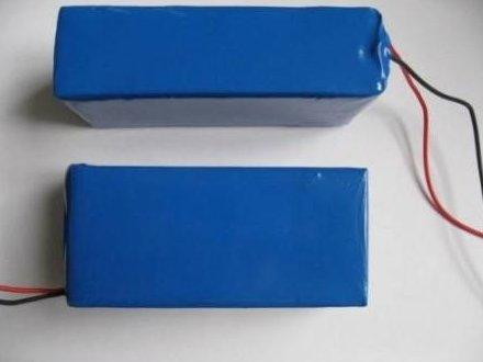 """新型柔性电池能量密度比锂电池至少高10倍 可一卷卷地""""打印"""""""