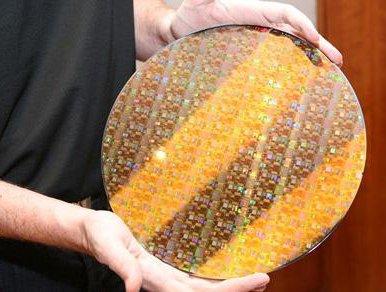 露笑科技:子公司签订5.1亿元6英寸碳化硅长晶成套设备定制合同