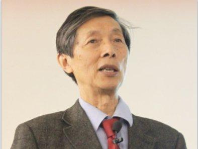 陈立泉院士关于中国固态锂电池发展的3个战略思考