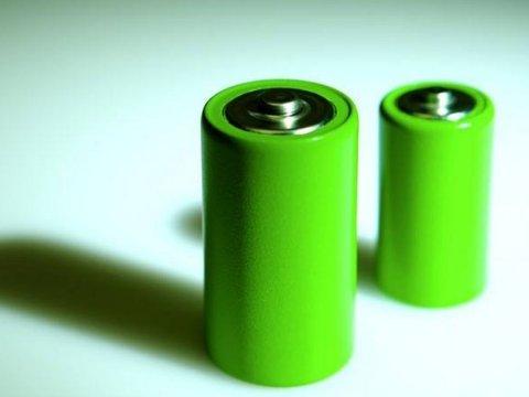 """全球掀起电池上游材料""""扫货""""模式"""