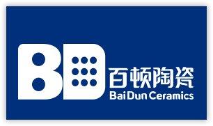氧化铝陶瓷研磨球供应商:青岛百顿特种陶瓷技术有限公司入驻粉享通
