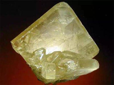 天柱县寨脚重晶石矿大精查项目通过野外验收