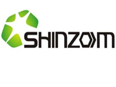 湖南中科星城与您相约第二届高比能固态电池关键材料技术大会