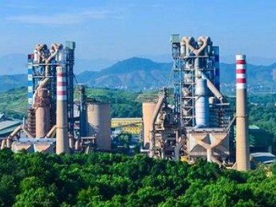 湖北水泥陶瓷行业投入25亿元促环保