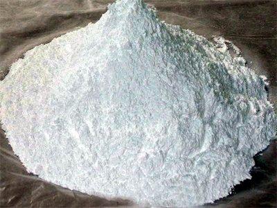 不容小觑!滑石粉10多种重要用途你都知道吗?