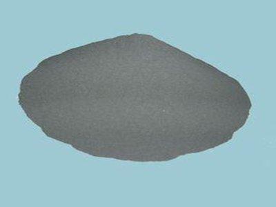 一文了解超细铁粉的制备及应用