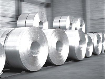 中国铝进口量创年度纪录高位,刷新2009创下的高点