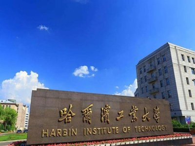 王家钧教授团队连续在顶级期刊发表固态电池论文