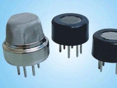 """中国首个""""12英寸车规级功率半导体晶圆制造项目""""在沪开工"""
